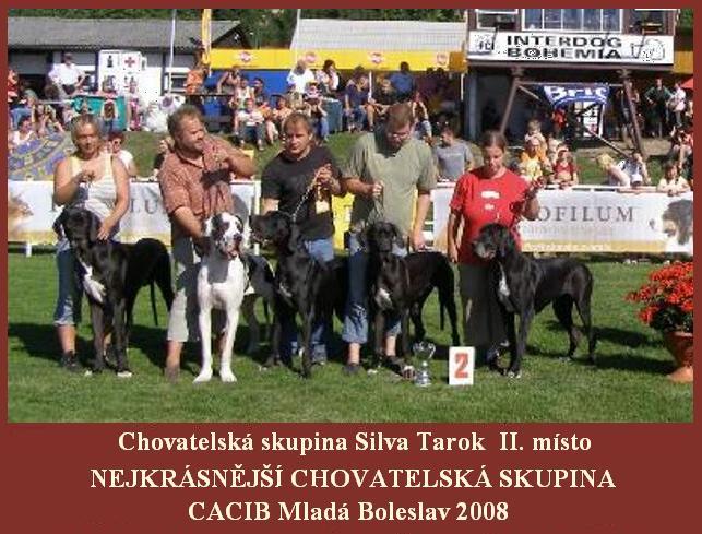 skupina-ml-boleslav-cz.jpg