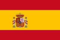 vlajka-spanelska.png
